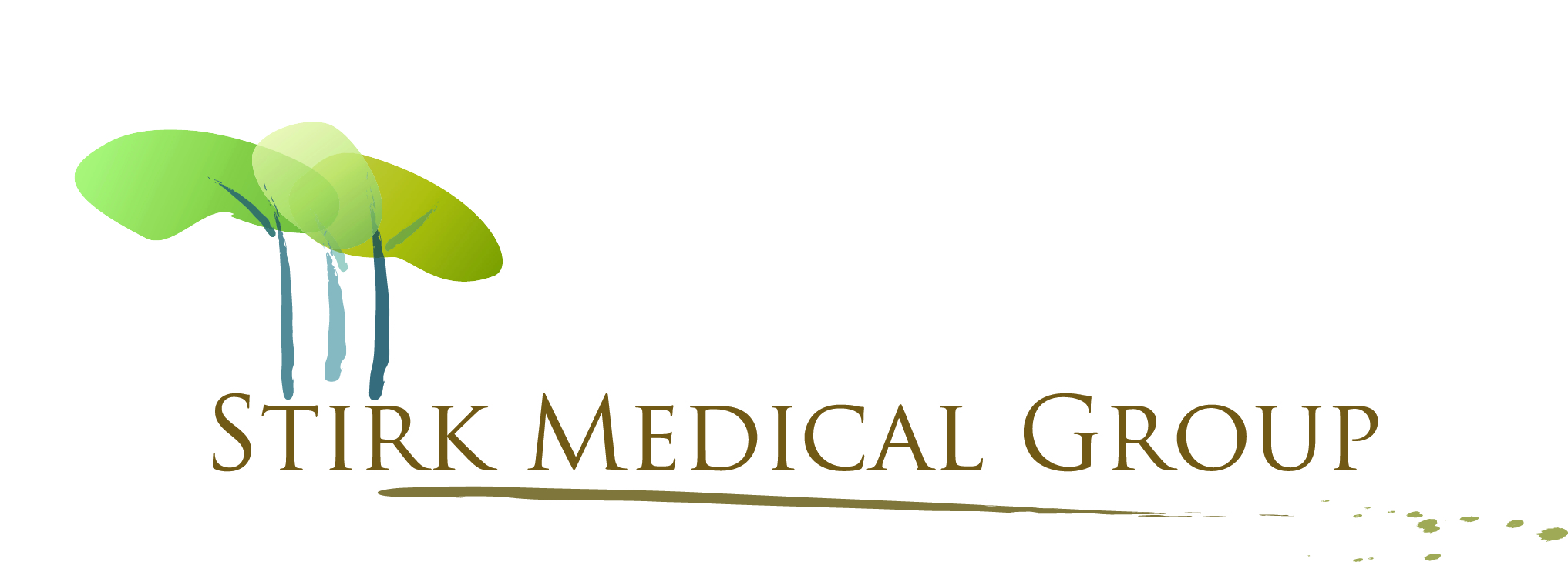 Stirk Medical Group